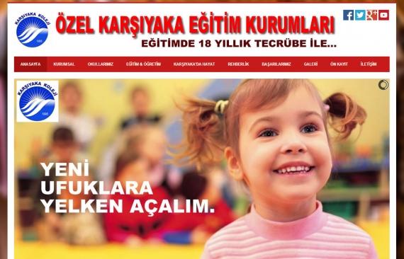 www.karsiyakakoleji.com