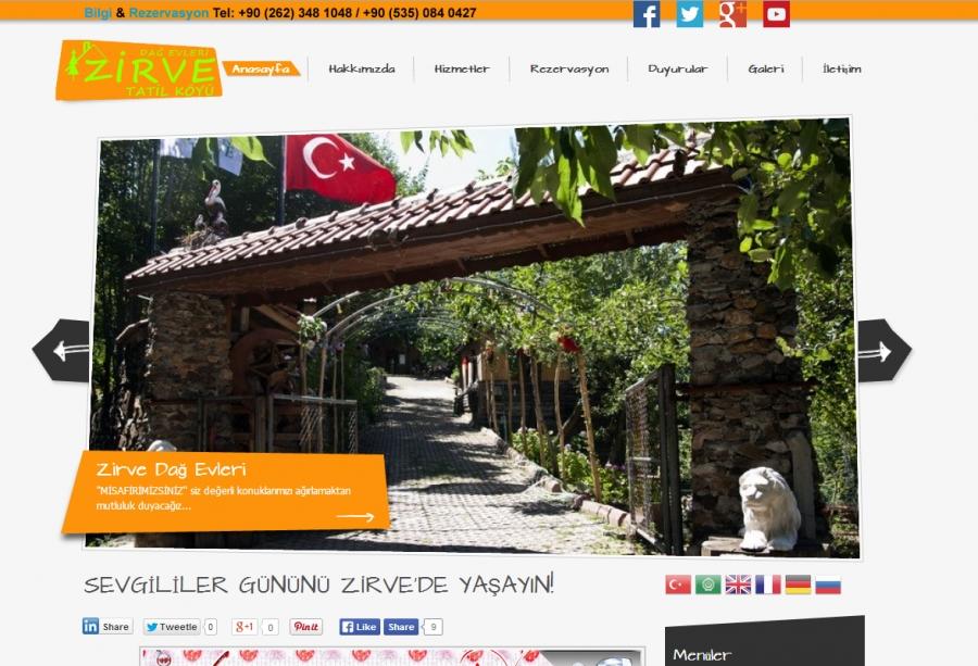 www.zirvedagevleri.com