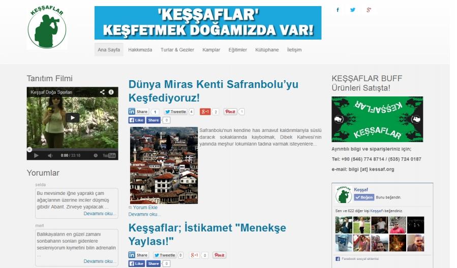 www.kessaf.org